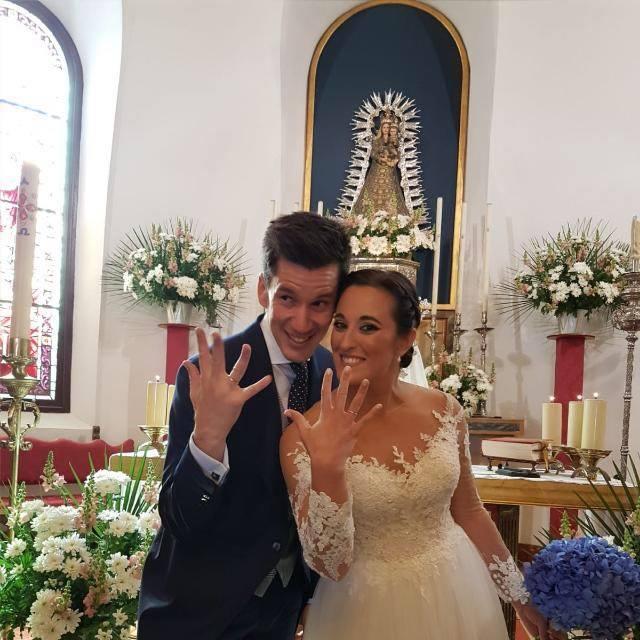 Alberto&Ana