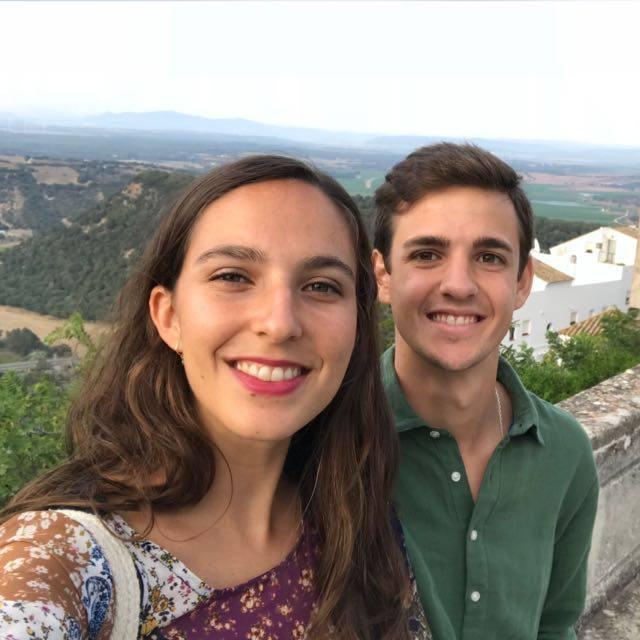 Juan&Marta