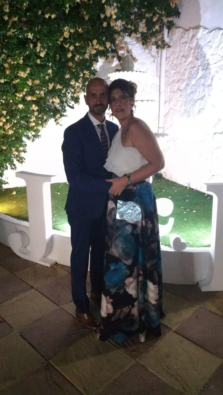 Manuel&Maribel
