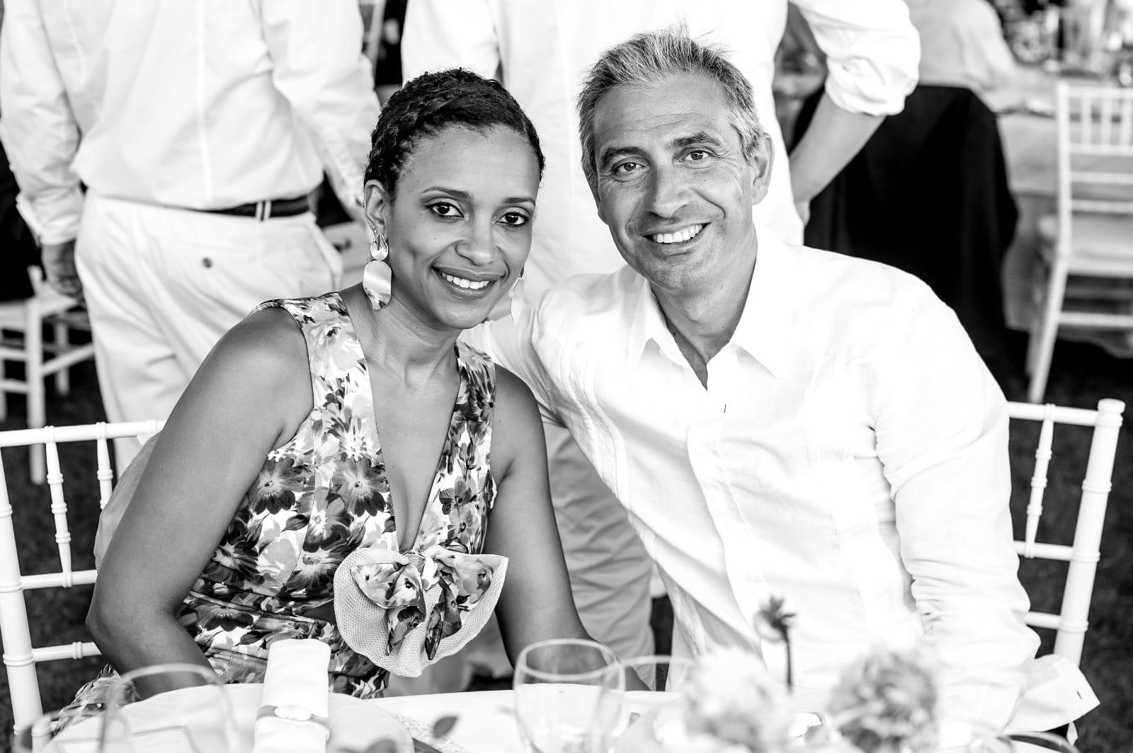 Manuel&Jenny