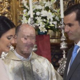 Ignacio&Cristina