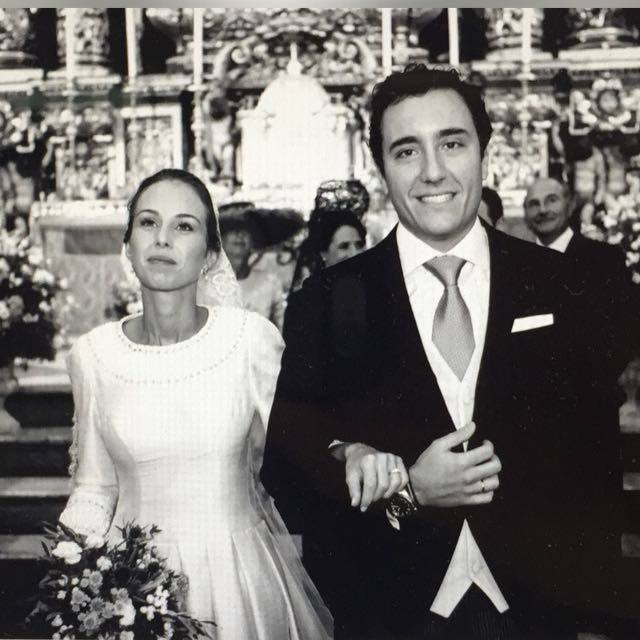 Gonzalo&Rosa