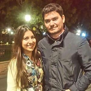 Manuel&Mónica