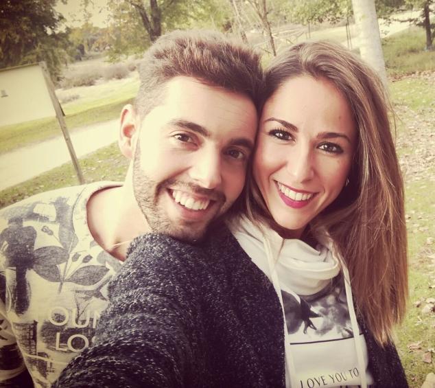 150917-Manuel&Elena