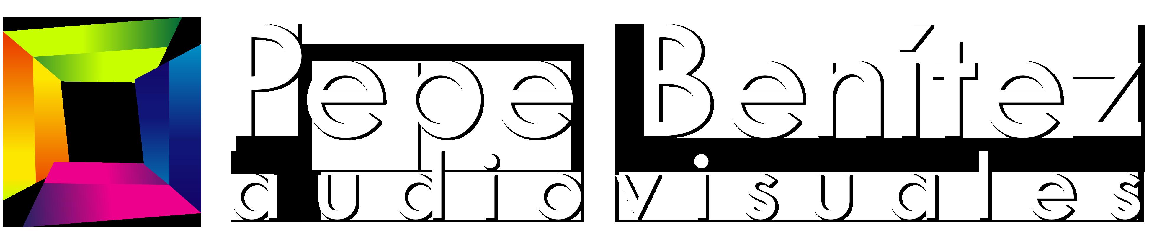 Pepe Benítez